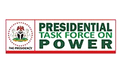 Presidential Task Force On Power