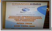 banner_effective communication